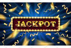 Increase your future success at real money gambling. online slot games